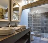 Salle de bain Saint Estèphe